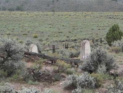 Spring Valley Cemetery image. Click for full size.