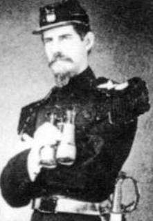 Colonel Walter Phelps (1832-1878) image. Click for full size.