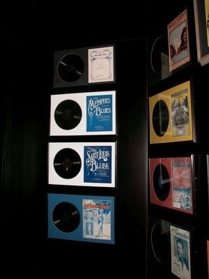 Records image. Click for full size.