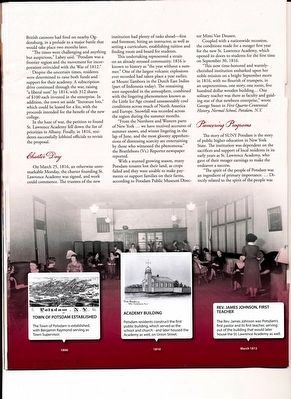 Potsdam at 200 - page 3 image. Click for full size.