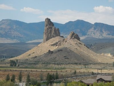Castle Rock image. Click for full size.