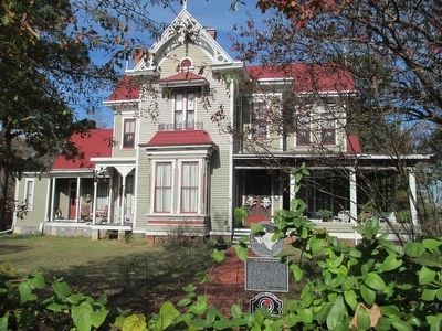 The Patterson House image. Click for full size.
