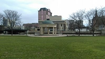 Pere Marquette Park image. Click for full size.