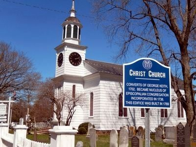 Christ Church image. Click for full size.