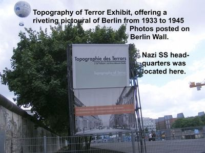 Topography of Terror image. Click for full size.