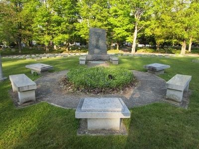The Memorial image. Click for full size.
