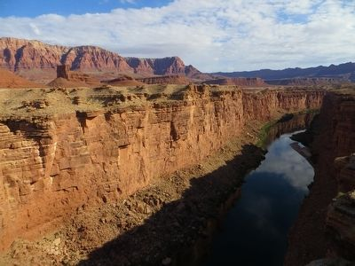 Colorado River image. Click for full size.