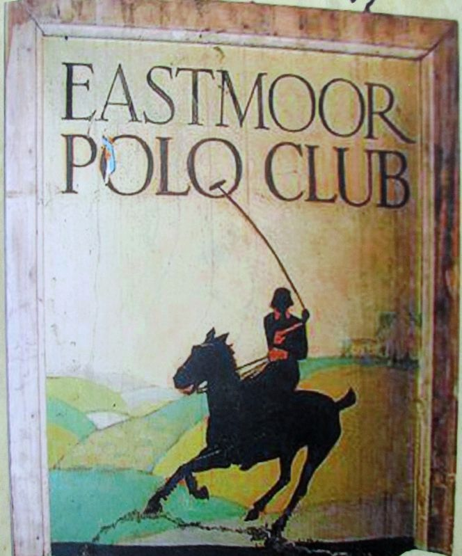 Eastmoor Polo Club image. Click for full size.
