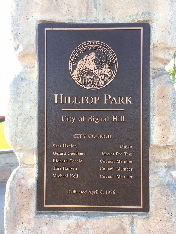Hilltop Park image. Click for full size.