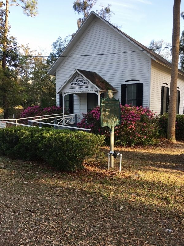 earleton guys Our clientele pocket door guys provides pocket doors installation and repair services to residents and businesses in earleton, fl who adore pocket doors.