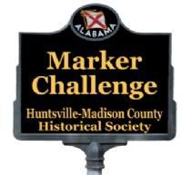 The Historical Marker Bulletin Board