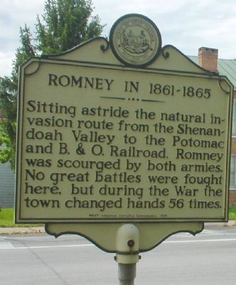 Marker's Romney Face image. Click for full size.