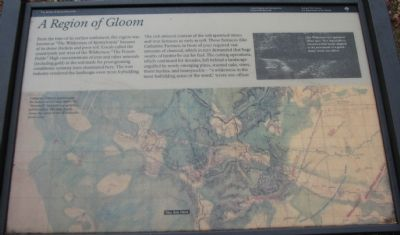 A Region of Gloom Marker image. Click for full size.