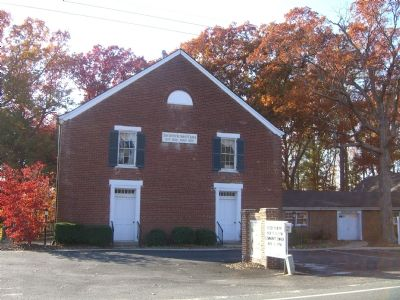 Zion Methodist Church image. Click for full size.