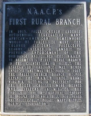 Right Side Plaque of Monument image. Click for full size.