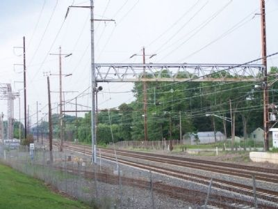 Catenary image. Click for full size.