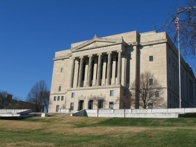 The Dayton Masonic Temple image. Click for full size.