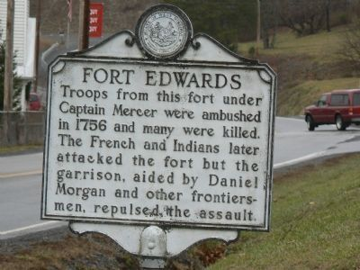 Fort Edwards image. Click for full size.
