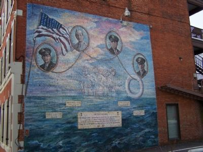 Full view of mural image. Click for full size.