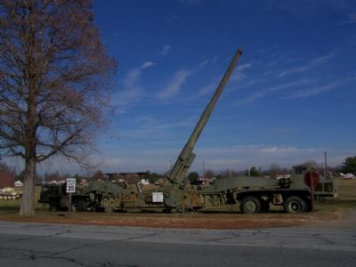 M65 The Atomic Cannon image. Click for full size.