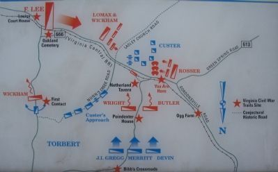 Battle Map image. Click for full size.