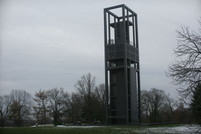Netherlands Carillon image. Click for full size.