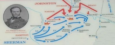 Battle Map Detail image. Click for full size.