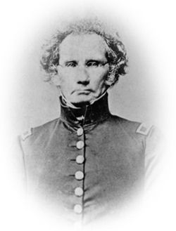 Lt. Col. James S. McIntosh image. Click for full size.