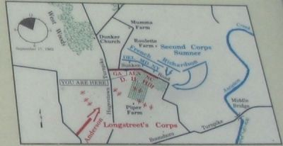Battle Map Close-up image. Click for full size.