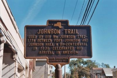 Johnson Trail image. Click for full size.