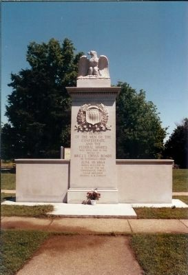 Memorial image. Click for full size.