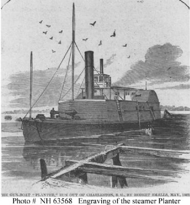 "Steamer ""Planter"" image. Click for full size."