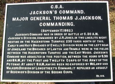 Jackson's Command Tablet image. Click for full size.