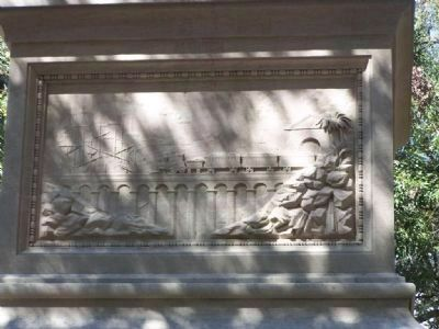 Monument Detail image. Click for full size.
