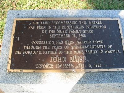 John Muse image. Click for full size.