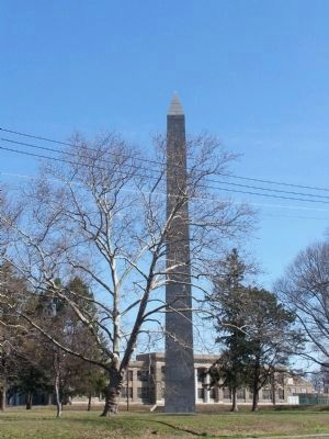 The Obelisk image. Click for full size.