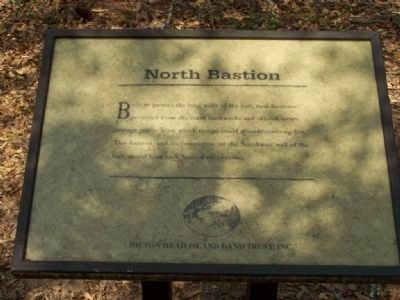 The North Bastion image. Click for full size.
