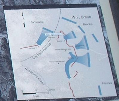 Battery 5 Map image. Click for full size.