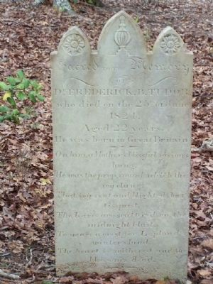 One of the readable Headstones image. Click for full size.