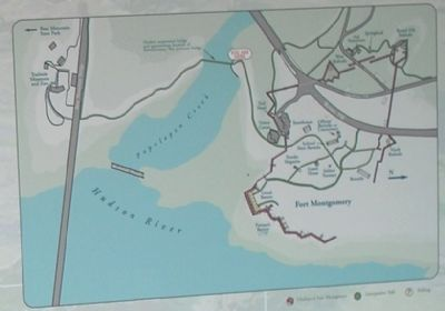 Detail of Trail Map image. Click for full size.