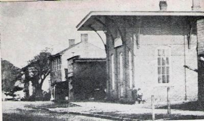 Original Depot image. Click for full size.