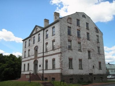 Proprietary House image. Click for full size.