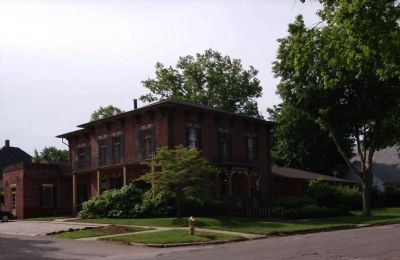 Full View of the House image. Click for full size.
