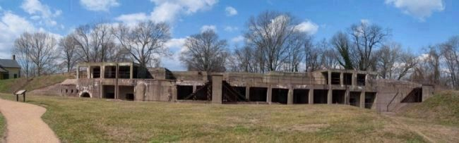 Battery Decatur image. Click for full size.