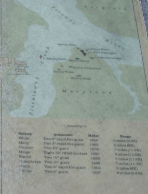 Close up of the Map image. Click for full size.