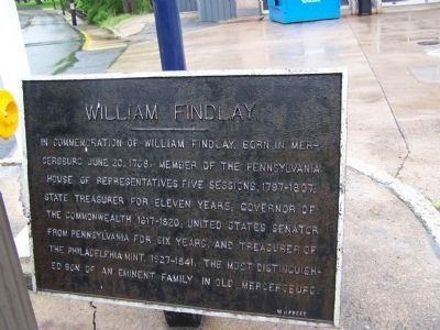 William Findlay image. Click for full size.