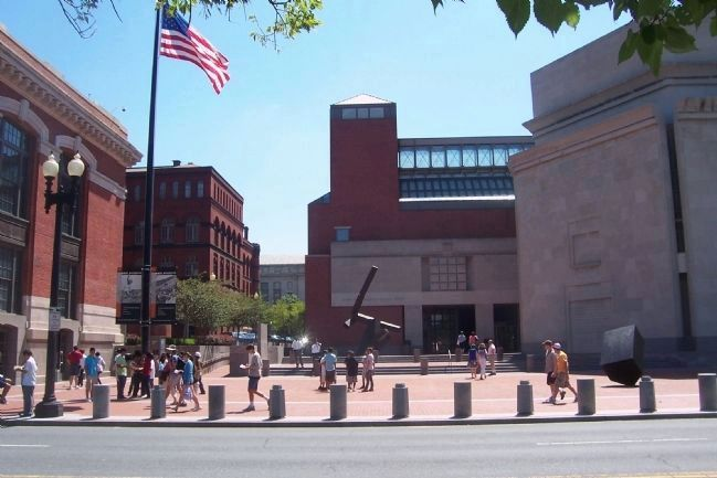 U.S. Holocaust Memorial Museum image. Click for full size.