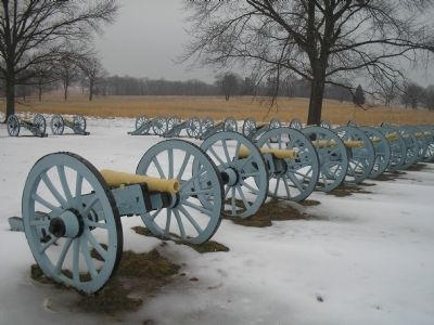 Artillery Park image. Click for full size.