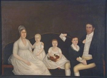 James McCormick Family image. Click for full size.
