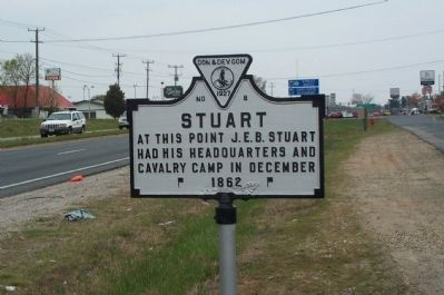 Stuart Marker image. Click for full size.